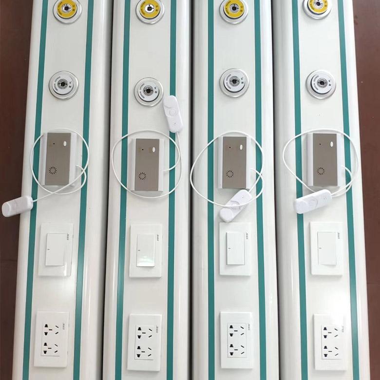 氧气设备带