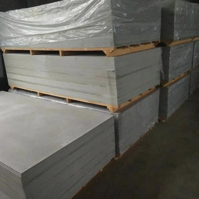 铅复合防护板