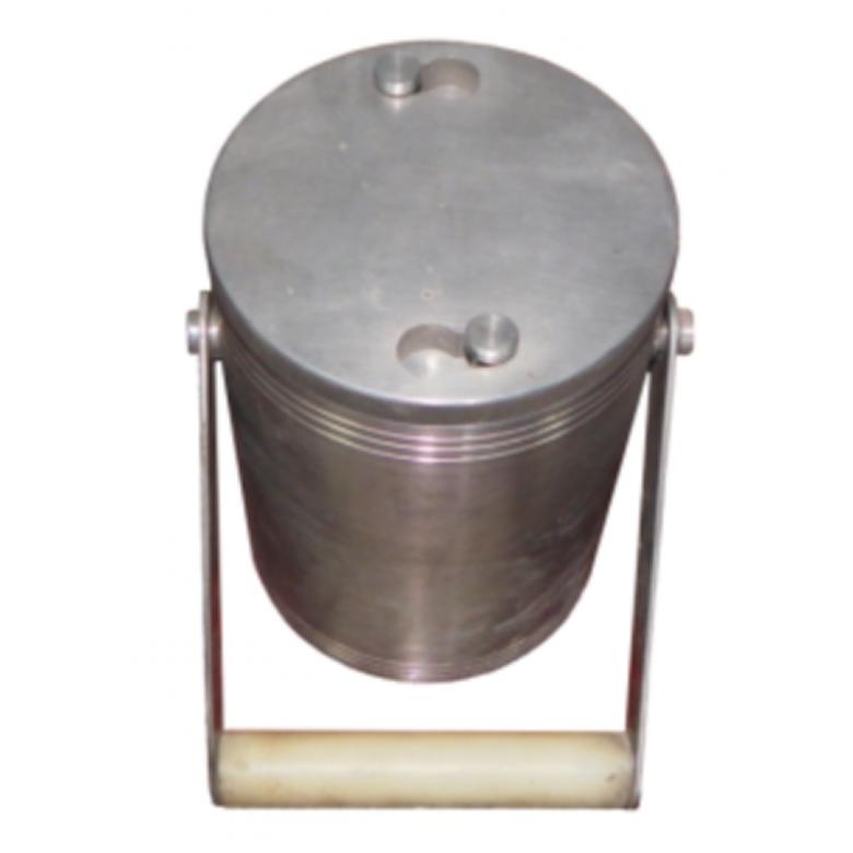 核医学铅桶