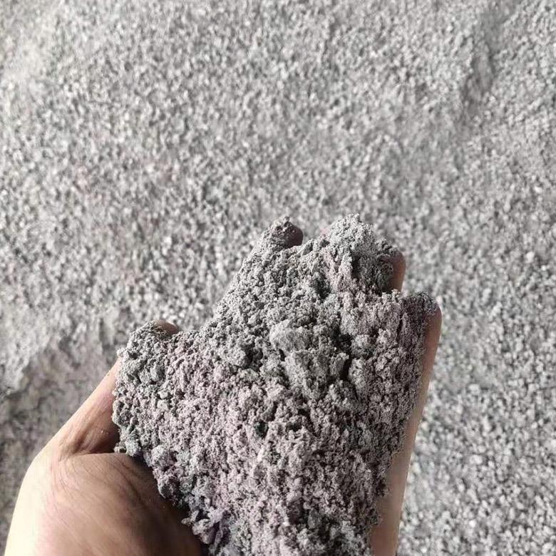 广东硫酸钡