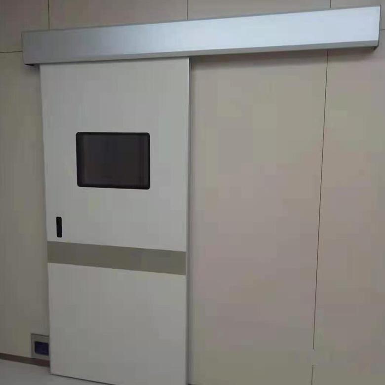 广东气密门